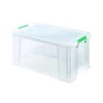 StoreStack 54 Ltr Box W640xD380xH310mm