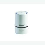 Rexel Activita Air Cleaner