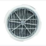 Rexel Activita Air Clean Filter