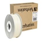 Verbatim PET 1.75mm Clear 500g 55751