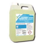 2Work Laundry Destaining Liquid 5L