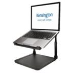 Kensington Smart Fit Laptop Riser