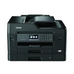 Brother MF Inkjet Printer MFCJ6930DWZU1