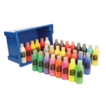 Brian Clegg Readymix Paint Assorted 30x