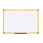 Bi-Office U/brite 1200x900 Drywipe Board