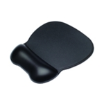 Soft Skin Gel Mouse Mat