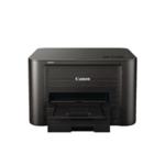 Canon Maxify IB4150 Colour Inkjt Printer