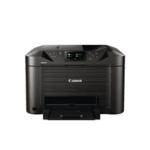 Canon Maxify MB5155 Color Inkjet Printer