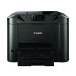 Canon Maxify MB5455 Color Inkjet Printer
