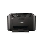 Canon Maxify MB2155 Color Inkjet Printer