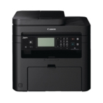 Canon i-SENSYS MF249dw Printer