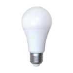 CED 12W ES Opal Dimmable LED Lamp