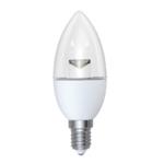 CED 5W Dim Candle LED Lamp E14
