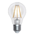 CED 6W 600LM LED Filament Lamp