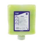 Deb Solopol Lime Wash 2 Ltr Cart LIM2L