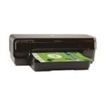 HP Officejet 7110 Wide ePrinter HPCR768A