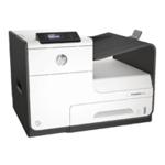 HP Pagewide Pro 452DW Printer HPD3Q16B