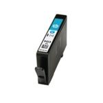HP 903XL Cyan H/Y Cartridge T6M03AE
