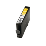HP 903XL Yellow H/Y Ink T6M11AE