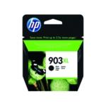 HP 903XL Black H/Y Ink T6M15AE