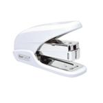 Rapesco X5 Mini Less Effort Stapler Wht
