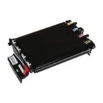 Lexmark Optra C530 Transfer Belt