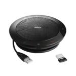 Jabra Speak 510 plus UC+ 360 Nano Dongle