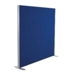FF DD Jemini Blue 1600x600 Flr-Stnd Scr
