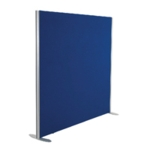 FF DD Jemini Blue 1800x1600 Flr Stnd Scr