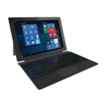 Slim Cover Keyboard Surface Pro