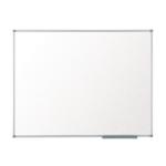 Nobo Melamine Whiteboard 900 x 600