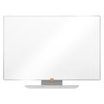Nobo Prestige Enamel Board 900x600