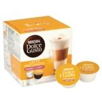 Nescafe Dolce Gusto Skinny Latte Capsule