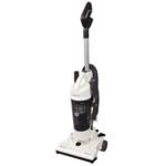 Igenix Bagless Upright Vacuum Clnr