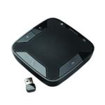 Plantronics Calisto 620-M Speakerphone