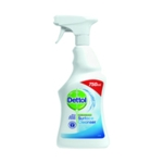 Dettol Antibac Surface Cleanser Spray