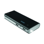 Primo PowerBank 10000 Charger