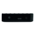Verbatim Store 4TB Desktop Drive 47685
