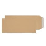 12x5 Manilla 115gsm S/S Envelope