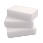 2Work Erase All Sponge 100x60x25mm Pk10