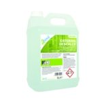 2Work Catering Descaler 5 Litre