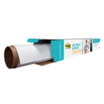 Post-it SS Dry Erase Roll 609x914mm