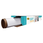 Post-it SS Dry Erase Roll 914x1219mm