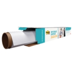 Post-it SS Dry Erase Roll 1219x1829mm