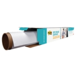 Post-it SS Dry Erase Roll 1219x2438mm