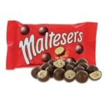 Maltesers Chocolates (Box of 40 Packs)