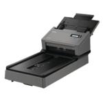 PDS-5000F Professional Scanner Black
