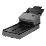 PDS-6000F Professional Scanner Black