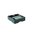 Brother Grey 250 Sht Paper Tray LT5500