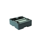 Brother Grey 520 Sheet Paper Tray LT6500
